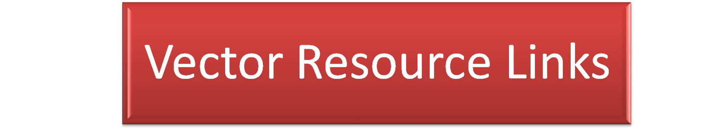 Vector Resource Links