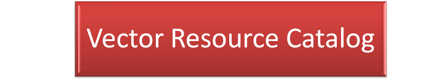 Vector Resource Catalog